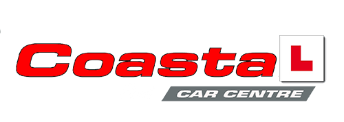 First Car Centre